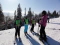 oboz-narciarski-Bialka_Tatrzanska_2012_3T_(7)