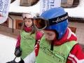 oboz-narciarski-Bialka_Tatrzanska_2012_3T_(70)