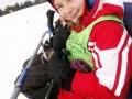 oboz-narciarski-Bialka_Tatrzanska_2012_3T_(71)