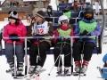 oboz-narciarski-Bialka_Tatrzanska_2012_3T_(72)