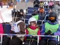 oboz-narciarski-Bialka_Tatrzanska_2012_3T_(73)