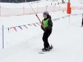 oboz-narciarski-Bialka_Tatrzanska_2012_3T_(88)