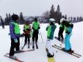 oboz-narciarski-Bialka_Tatrzanska_2012_3T_(89)
