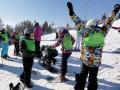 oboz-narciarski-Bialka_Tatrzanska_2012_3T_(9)
