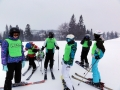 oboz-narciarski-Bialka_Tatrzanska_2012_3T_(90)
