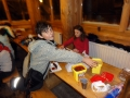 oboz-narciarski-Bialka_Tatrzanska_2012_3T_(92)