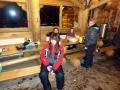 oboz-narciarski-Bialka_Tatrzanska_2012_3T_(94)