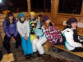 oboz-narciarski-Bialka_Tatrzanska_2012_3T_(95)