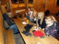 oboz-narciarski-Bialka_Tatrzanska_2012_3T_(96)