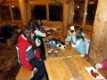 oboz-narciarski-Bialka_Tatrzanska_2012_3T_(98)