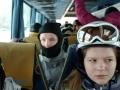 Bialka_Tatrzanska_2013_1T (1)