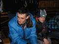 Bialka_Tatrzanska_2013_1T (108)