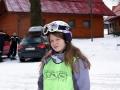 Bialka_Tatrzanska_2013_1T (170)