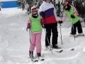 Bialka_Tatrzanska_2013_3T (212)