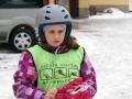 oboz-narciarski-Bialka_Tatrzanska_2013_4T (1)