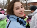 oboz-narciarski-Bialka_Tatrzanska_2013_4T (10)