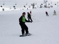 oboz-narciarski-Bialka_Tatrzanska_2013_4T (100)
