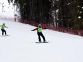 oboz-narciarski-Bialka_Tatrzanska_2013_4T (101)