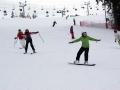 oboz-narciarski-Bialka_Tatrzanska_2013_4T (102)