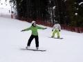 oboz-narciarski-Bialka_Tatrzanska_2013_4T (103)