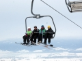 oboz-narciarski-Bialka_Tatrzanska_2013_4T (104)