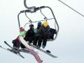 oboz-narciarski-Bialka_Tatrzanska_2013_4T (105)
