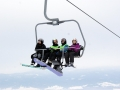 oboz-narciarski-Bialka_Tatrzanska_2013_4T (106)