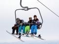 oboz-narciarski-Bialka_Tatrzanska_2013_4T (107)