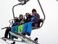 oboz-narciarski-Bialka_Tatrzanska_2013_4T (108)