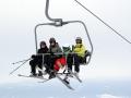 oboz-narciarski-Bialka_Tatrzanska_2013_4T (109)