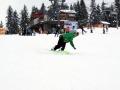 oboz-narciarski-Bialka_Tatrzanska_2013_4T (110)