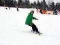 oboz-narciarski-Bialka_Tatrzanska_2013_4T (111)