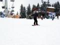 oboz-narciarski-Bialka_Tatrzanska_2013_4T (112)