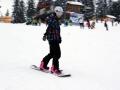 oboz-narciarski-Bialka_Tatrzanska_2013_4T (114)