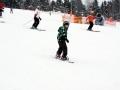 oboz-narciarski-Bialka_Tatrzanska_2013_4T (115)