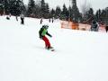 oboz-narciarski-Bialka_Tatrzanska_2013_4T (117)