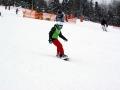 oboz-narciarski-Bialka_Tatrzanska_2013_4T (118)