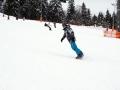 oboz-narciarski-Bialka_Tatrzanska_2013_4T (119)