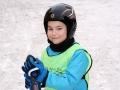 oboz-narciarski-Bialka_Tatrzanska_2013_4T (12)