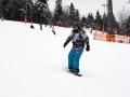oboz-narciarski-Bialka_Tatrzanska_2013_4T (120)