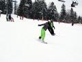 oboz-narciarski-Bialka_Tatrzanska_2013_4T (122)