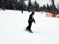 oboz-narciarski-Bialka_Tatrzanska_2013_4T (124)