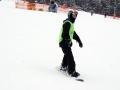 oboz-narciarski-Bialka_Tatrzanska_2013_4T (125)