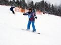 oboz-narciarski-Bialka_Tatrzanska_2013_4T (126)