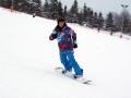 oboz-narciarski-Bialka_Tatrzanska_2013_4T (127)