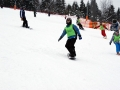 oboz-narciarski-Bialka_Tatrzanska_2013_4T (128)