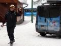oboz-narciarski-Bialka_Tatrzanska_2013_4T (13)