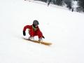 oboz-narciarski-Bialka_Tatrzanska_2013_4T (130)