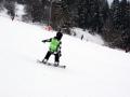 oboz-narciarski-Bialka_Tatrzanska_2013_4T (131)