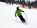 oboz-narciarski-Bialka_Tatrzanska_2013_4T (132)